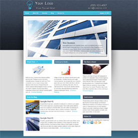WebDispatch web design 2