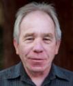 Gary VanWinkle